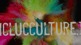 McLuc Culture membership 2019 - Urban Creativity. Come with us. mclucculture.it