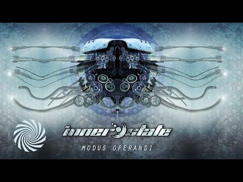 Inner State &