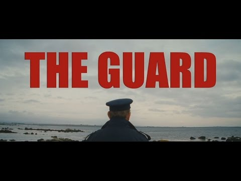 The Guard - Opening Scene (FULL)