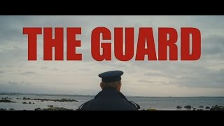 The Guard   Opening Scene (full)