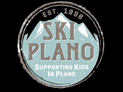 Ski Plano 2017