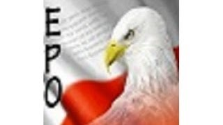 Co w klanie piszczy?? #6 [EPO] Elitarny Polski Oddział