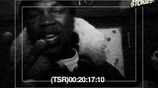 TRUE STORIES RADIO  RUSSIAN ROULETTE CYPHER PT. 1