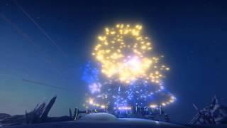 Planetside 2 EZC Patriotic Tribute