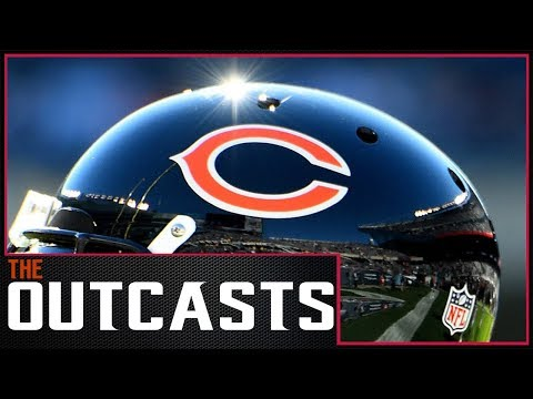 Chicago Bears 2018 Schedule Early Preview/Predictions