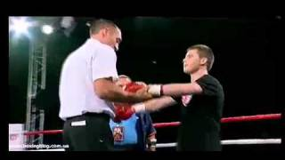 Sergey Rabchenko vs Kevin McCauley.mp4