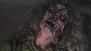 Must Watch Real Scary Videos Of 5 Spooky Haunted Places In Bangalore - Captured Hauntings