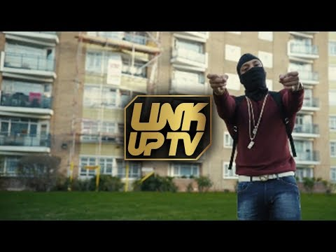 Hemz (Committee) - Save Me (Meek Mill Remix) [Music Video] | Link Up TV