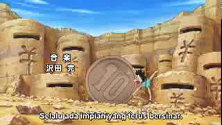 Doraemon Nobita and the Birth of Japan MinatoSuki com