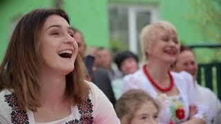 Дорогою до нареченої  /  викуп нареченої  / купівля нареченої / весілля в Палаці Ярослав