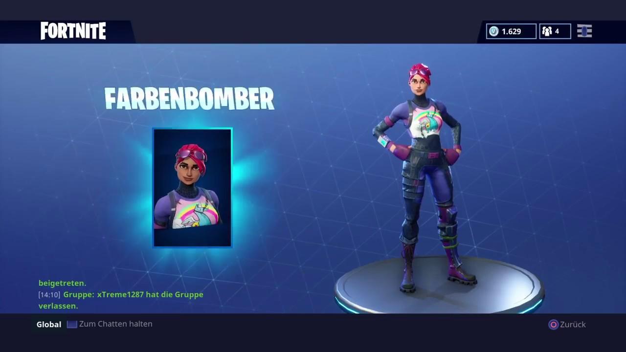 Roblox Ro Ghoul Real Game Tips Apk 131 Descargar Apk Fortnite Farbenbomber In Real Life Free V Bucks 2019