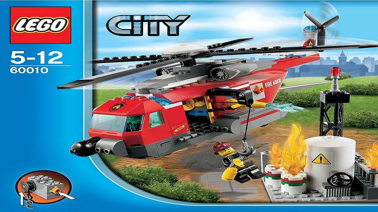 build a lego helicopter instructions with Watch on Moc Gipsy Danger Pacific Rim moreover Coast Guard Helicopter as well Lego 6685 Fire Copter 1 moreover Lego 7903 Rescue Helicopter additionally Watch.