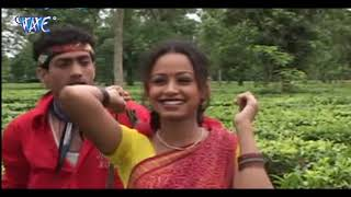 Chal Champa Chal - Zubeen Garg Hits - Baganiya Song (Video Song) Chaybaganiya Song - Baganiya Gana
