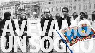 Avevamo un sogno - La storia dell'Arsenale della Pace - Sermig