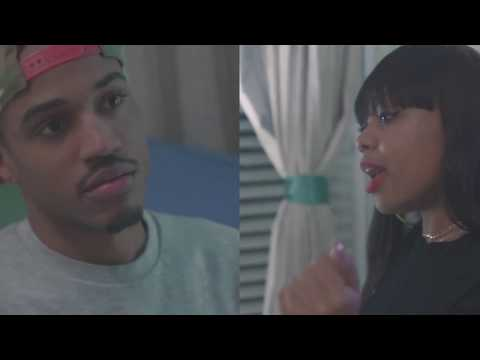 What These Bitches Want (FEMALE RESPONSE) - Jaz the Rapper video download