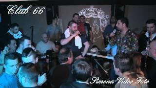 Florin Salam - Ram papa pam 2015 ( Club 66 Feb ) ( By Yonutz Salam )