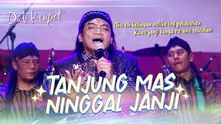 Download lagu Didi Kempot - Tanjung Mas Ninggal Janji ( Official Music Video )