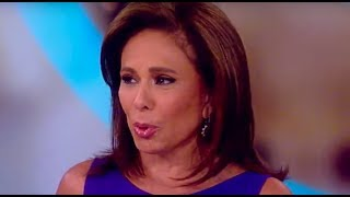 Judge Jeanine Pirro On Whether She Talked With Trump About SCOTUS Job & More thumbnail