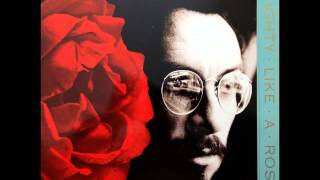 ELVIS COSTELLO - MIGHTY LIKE A ROSE [1991] FULL ALBUM [HQ]