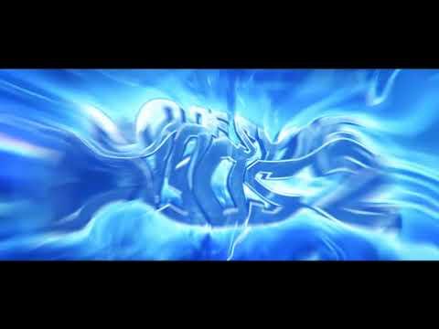 GOD Of SYNC IN90Sz GROUP -=Lazerx FX Vs -ItxDmaxChannel-=- | ของดอง ทำงานต่อ .-.