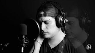 Ilich Vizcaya - El Reflejo (hice esta canción sólo con sonidos del Guitar Pro 7.5)