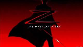 08 - Zorro
