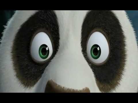Kungfu Panda 2 Full