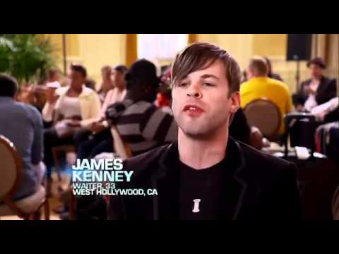 Bootcamp Group 5 Perform Superman  Five For Fighting  THE X FACTOR 2011  YouTubemp4