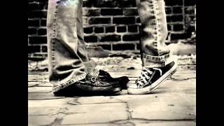 [Vietsub + Kara] Thats my goal - Shayne Ward