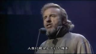 059  ミュージカル「レ・ミゼラブル」10周年コンサート   FC2 Video