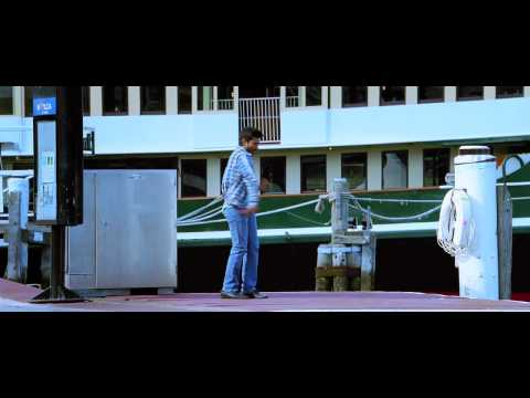 Hello Rammante - Orange - HD 720p - Ram Charan Teja - Genelia D'Souza - Harris jayaraj