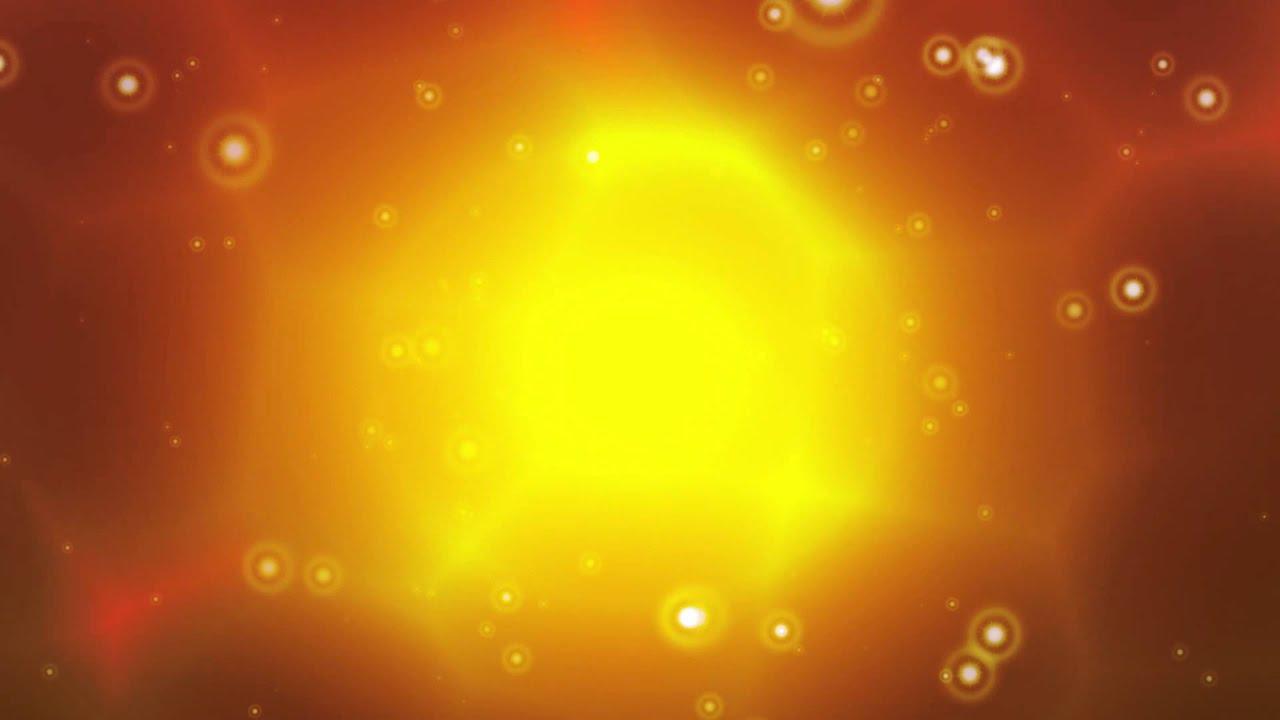 animated moving backgrounds youtube