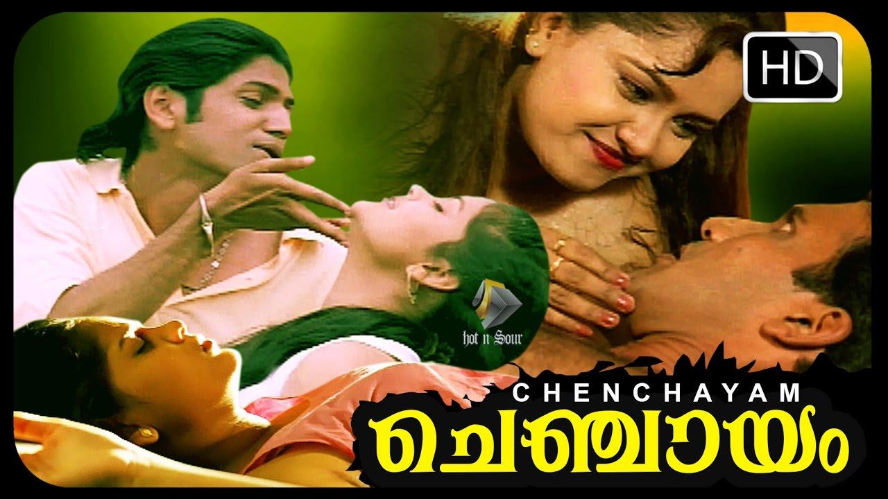 Malayalam Movie Hotnsourmoviechannel