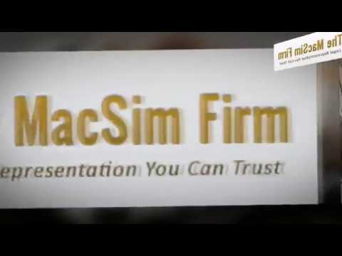 Immigration Lawyers West Palm Beach - Green Card Marriage Lawyer - The MacSim Firm
