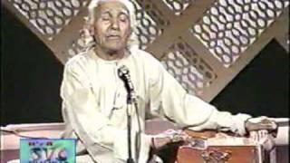 QURBAN BAEIT SUN RAHI,,  PATHANAY KHAN,,,,