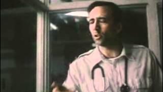 Al di là della vita (1999) - Trailer ITALIANO