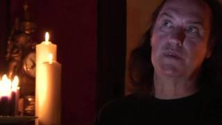 MYSTICAL JOURNEY Trailer