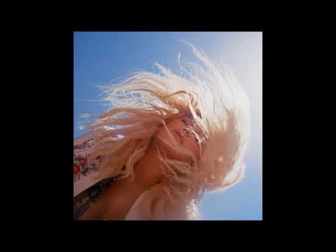 Kesha - Woman (Official Instrumental)