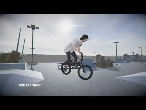 """""""Not clean & realistic"""" 
