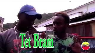 Tet Bram