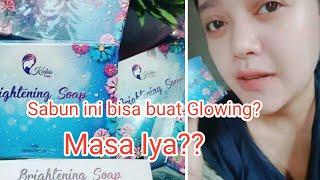 Download lagu Manfaat Kedas Beauty Skincare -  sabun Kedas Beauty | Review Kedas Beauty