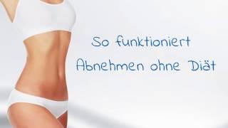 Abnehmen ohne diät - So funktioniert`s(Abnehmen ohne Diät: So funktioniert`s http://www.ernaehrungsplan-abnehmen.info/ Viele Menschen glauben, dass Abnehmen ohne Diät nicht möglich sei., 2016-11-17T06:22:48.000Z)