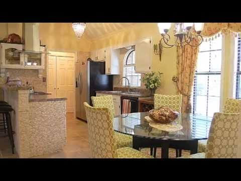 Memphis Home For Sale