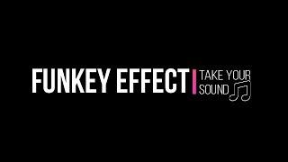 Sound Effect Keramaian dihalaman Sekolah / School Yard #2