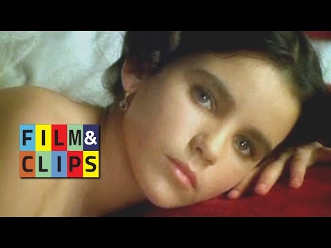 Piccole Labbra (Little Lips) - TV Version by FIlm&Clips