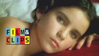 Piccole Labbra  Little Lips - TV Version by FIlm&Clips