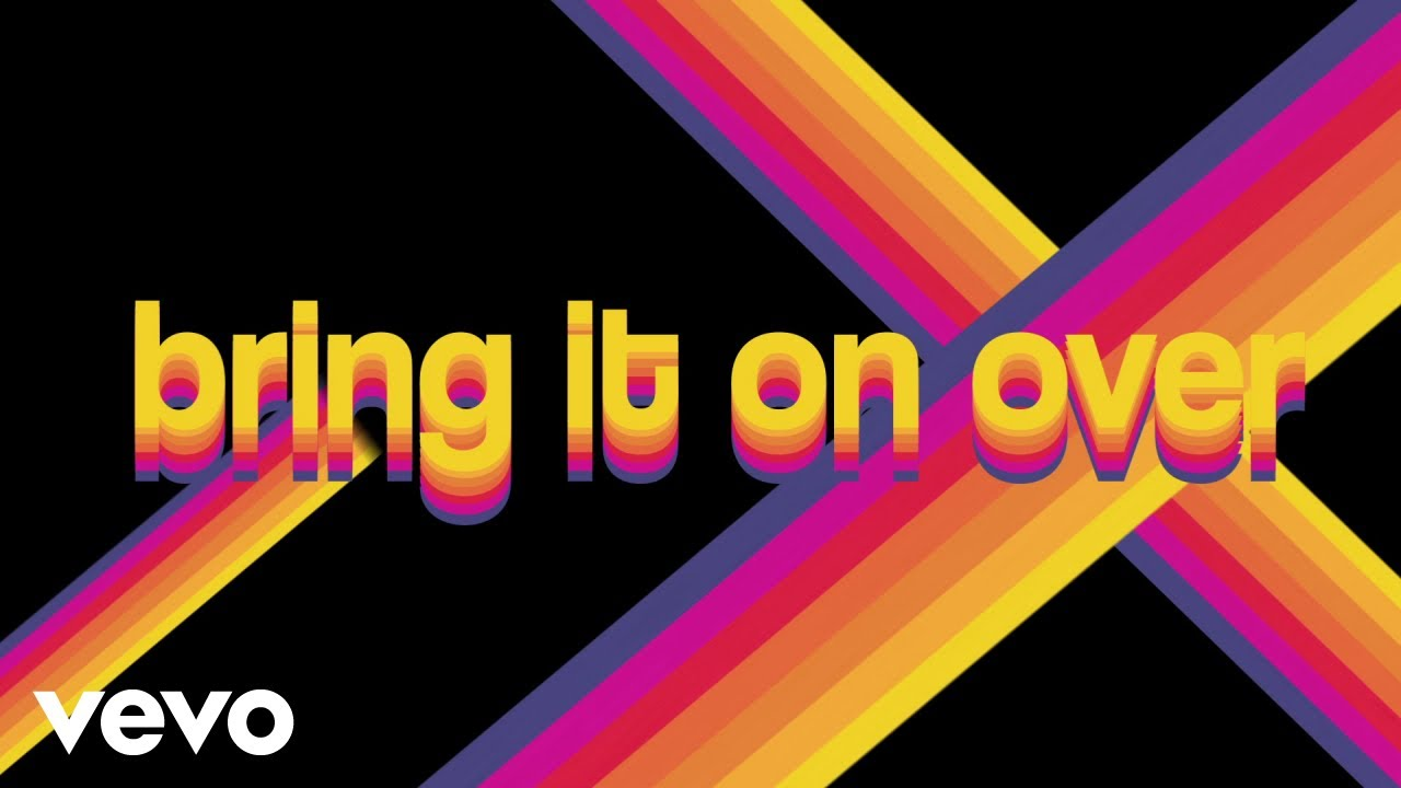billy-currington-bring-it-on-over-lyric-video-billycurringtonvevo