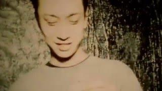 GOING STEADY - 東京少年