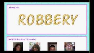 KOPPS - My Gold (Lyric Video)