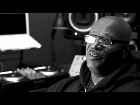 Leroy Burgess - Making the 80's classic LETS DO IT part I